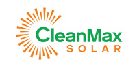 CleanMax Solor