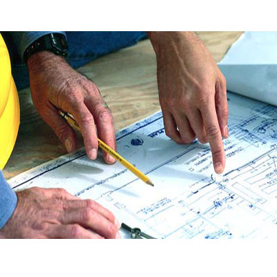Electrical Consultancy Services In Tamil Nadu