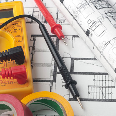 Electrical Contractor In Rani Bagh