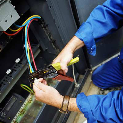 Electrical Maintenance Services In Palakkad